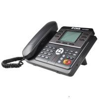 D-Link DPH-400SE