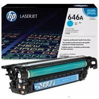 HP 646A (CF031A)
