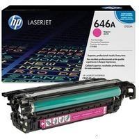 HP 646A (CF033A)