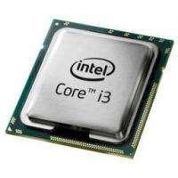 Intel CM8062301044204SR05Y