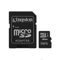 Kingston SDC4-32GB