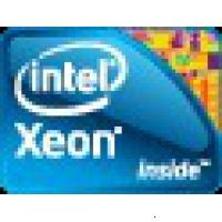 Intel AT80614007290AESLC2N