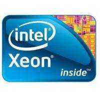 Intel AT80614006783ABSLBZ8