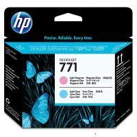HP CE019A
