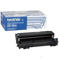 Brother DR-3000 (DR3000)