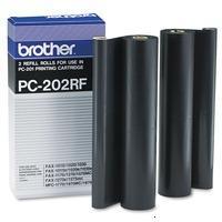 Brother PC-202RF (PC202RF)