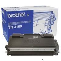 Brother TN-4100 (TN4100)