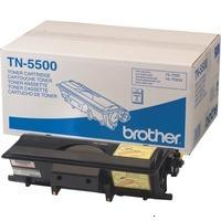 Brother TN-5500 (TN5500)