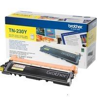 Brother TN-230Y (TN230Y)