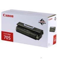 Canon Cartridge 705 (0265B002)