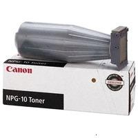 Canon NPG-10 BK (1381A003)