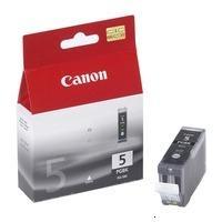 Canon BCI-5BK (0985A002)