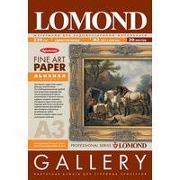 Lomond 0913232