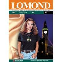 Lomond 0808431