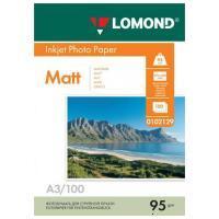 Lomond 0102129