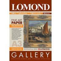 Lomond 0913032