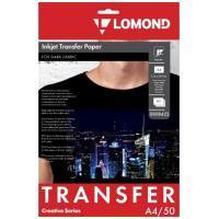 Lomond 0808425