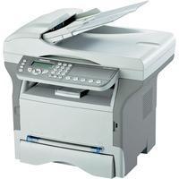 Philips MFD 6080