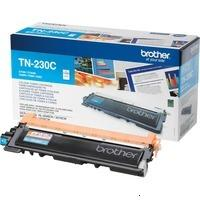 Brother TN-230C (TN230C)