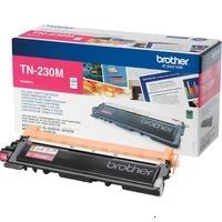 Brother TN-230M (TN230M)