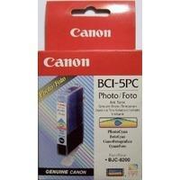 Canon BCI-5PC (0989A002)