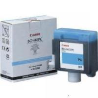 Canon BCI-1411PC (7578A001)