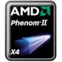 AMD HDX840WFGMBOX