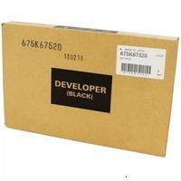 Xerox 675K67520