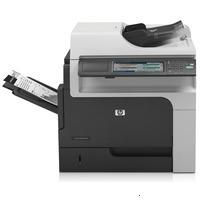 HP LaserJet Enterprise M4555h (CE738A)