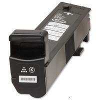HP CE304С (CE304C)
