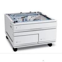 Xerox 097S04160