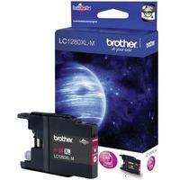 Brother LC 1280XLM (LC1280XLM)