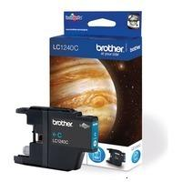 Brother LC 1240C (LC1240C)