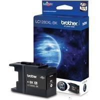 Brother LC 1280XLBK (LC1280XLBK)