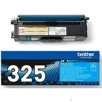 Brother TN-325C (TN325C)