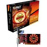 Palit NEAT4400HD01-1081F