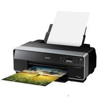 Epson Stylus Photo R3000 (C11CA86311)