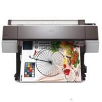 Epson Stylus Pro 9900 SpectroProofer UV (C11CA11001A2)