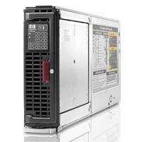 HP AP880A