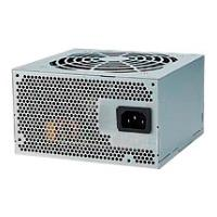 Корпус ATX ColorSit L8007/C43/350U-SCH 350W P4 Fan 12cm USB Audio E-Fan Neon.