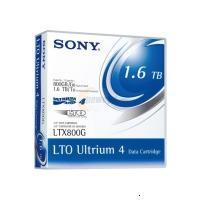 Sony LTX800G