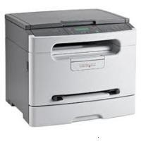 Lexmark X203n (52G0016)