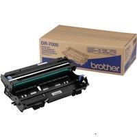 Brother DR-7000 (DR7000)