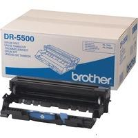 Brother DR-5500 (DR5500)