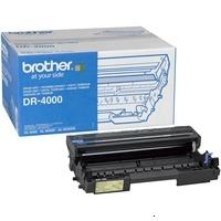 Brother DR-4000 (DR4000)