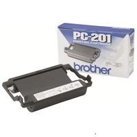 Brother PC-201 (PC201)