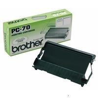 Brother PC-70 (PC70)