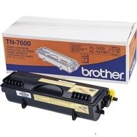 Brother TN-7600 (TN7600)