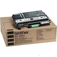 Brother WT-100CL (WT100CL)
