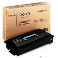 KYOCERA TK-70 (370AC010)